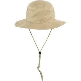 Basic Nature Traveller Hat